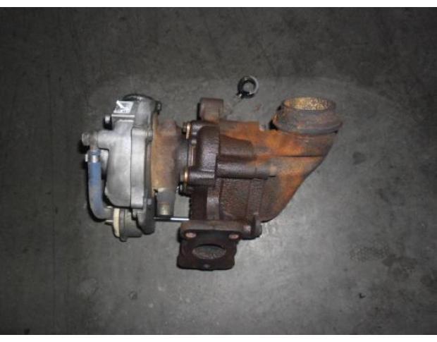 turbosuflanta peugeot 406 2.0hdi rhy k03223269