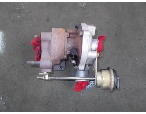 turbosuflanta renault clio 1.5dci 54359700000