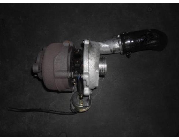 turbosuflanta renault laguna 2 1.9dci 8200381645