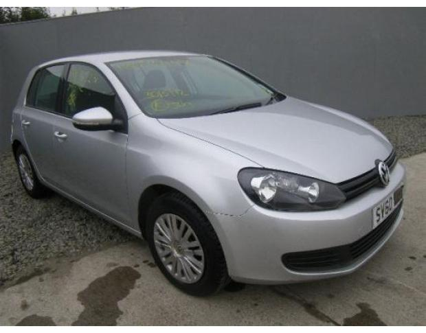 volkswagen golf 6  (5k1) 2008/10-2012/10