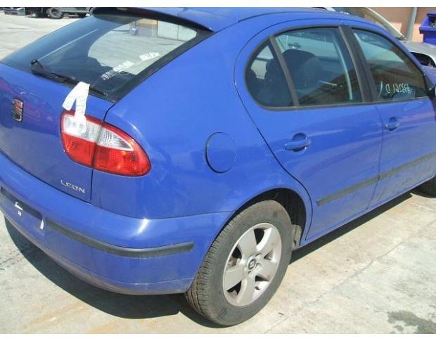 motor seat leon (1m1) 1999-2006/06