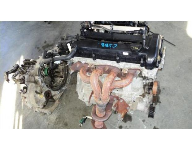 injector ford mondeo 3  2000/11-2007/08