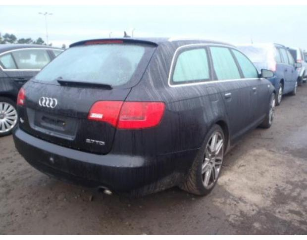 vand calculator confort audi a6 2.7tdi bpp