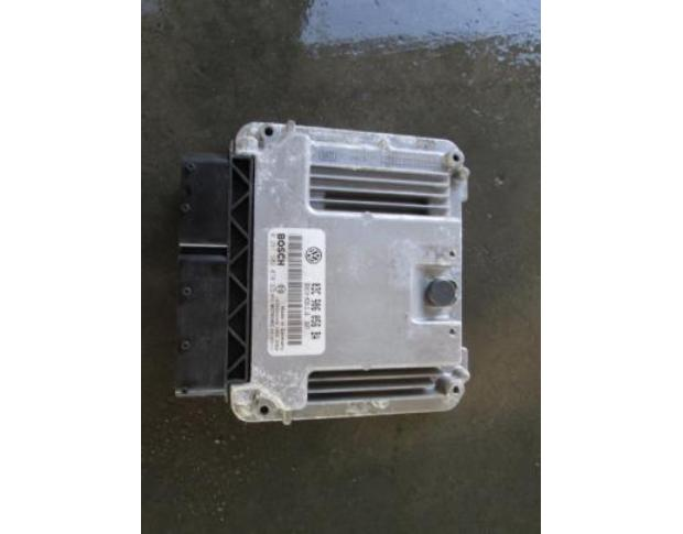 vand calculator motor vw golf 5 1.6fsi 03c906056ba