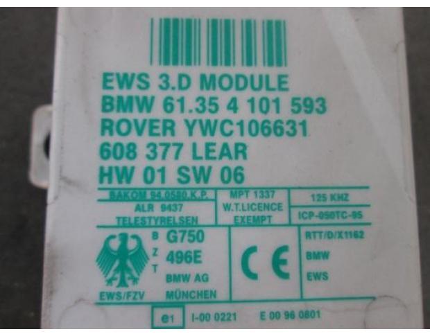 vand modul land rover freelander 1.8b 61354101593
