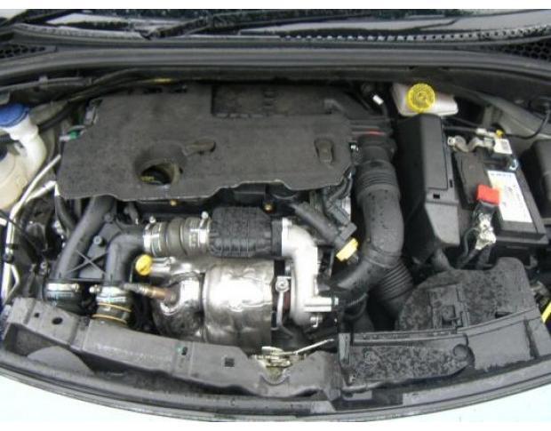vand motor 1.6hdi  9hp citroen c3