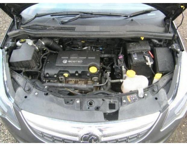 vand motor fara anexe opel corsa d 1.4i