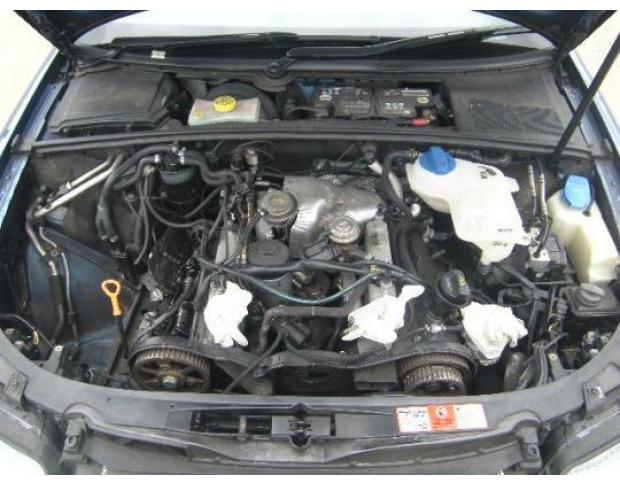 vand subansamble motor audi a4 (8e) 2.5tdi