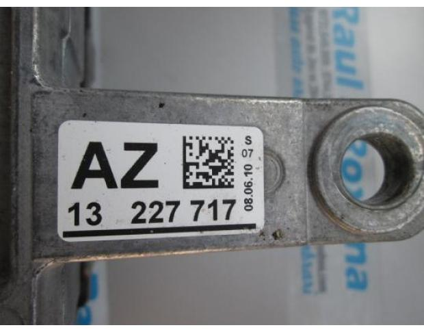 vand suport motor opel insignia 2.0cdti a20dth 13227717