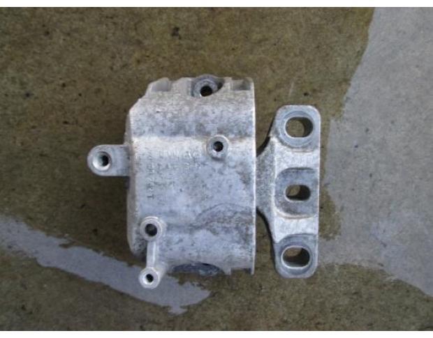 vand suport motor vw golf 5 1.6fsi 1k0199262t
