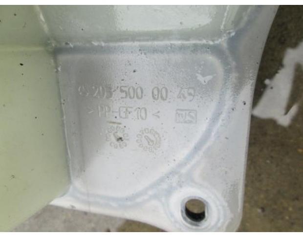vas expansiune mercedes c 200 kompressor cod 20350049