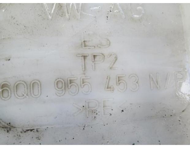 vas expansiune seat cordoba 1.4 bby cod 6q0121407