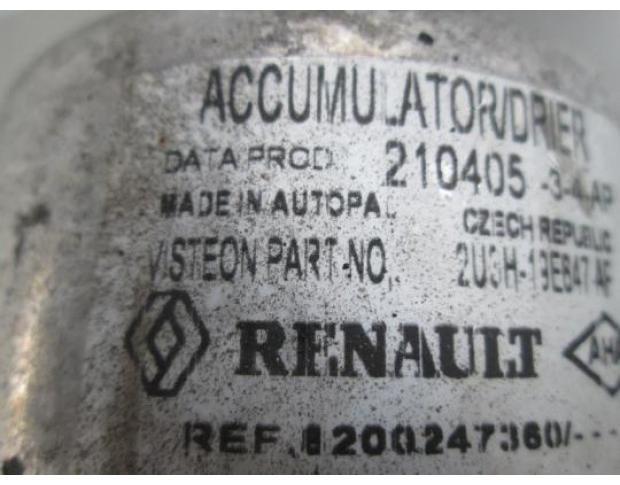 vas freon renault megane 2 1.5dci 8200247360