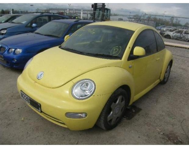 amortizor fata  volkswagen new beetle (9c1, 1c1) 1998/01-2010
