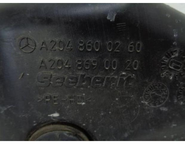 vas stropgel mercedes c 204 220 cdi a2048600260