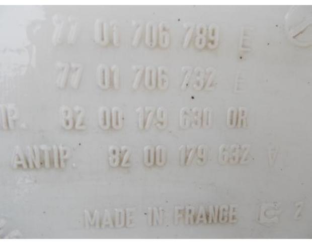 vas stropgel renault kangoo 1.5dci 82001796300r