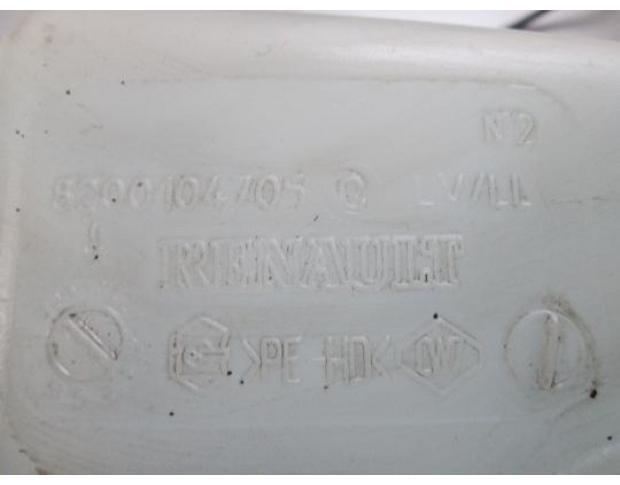 vas stropgel renault megane 2 1.5dci 8200104705