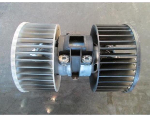 ventilator aeroterma bmw 3  (e46) 1998-2005/04