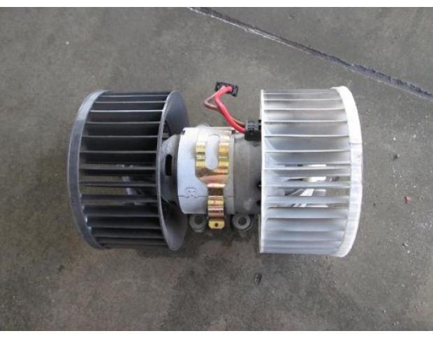 ventilator bmw 320 2.0d