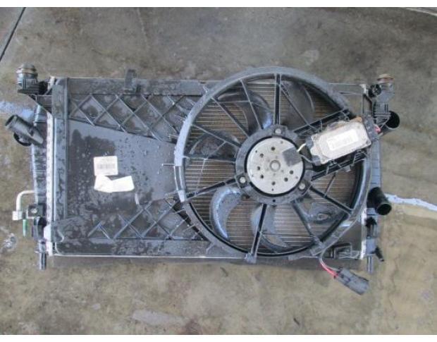 ventilator ford focus 1.8tdci kkda cod 3m5h8c607rh