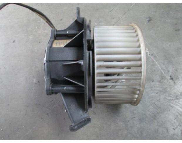 ventilator opel astra j 2.0cdti a20dth