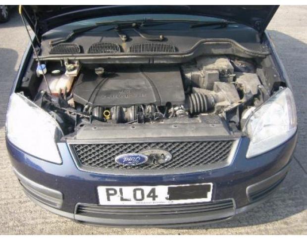 arc spate ford focus c-max  2003/10-2007/03