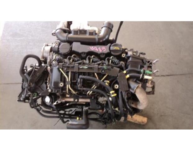 vibrochen ford focus c-max  2003/10-2007/03