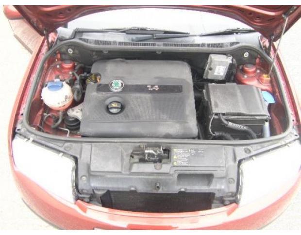 motor stergator skoda fabia 1 (6y2) 1999-2007