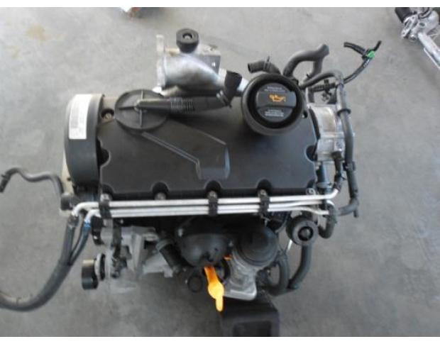 injector skoda fabia 2  2006/12-2011