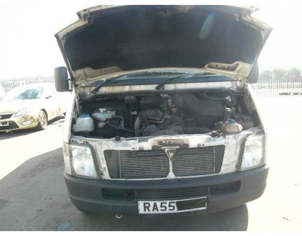 motor volkswagen lt (28-35) 2 (2db, 2de ,2dk)1996/04-2006/07