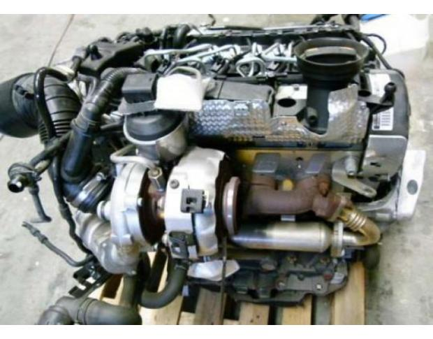 vind turbosuflanta motor vw cba 2.0tdi