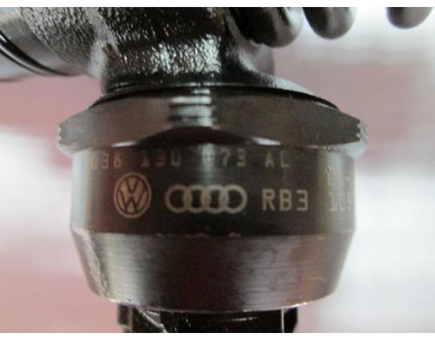 injector volkswagen passat (3b3) 2000/11-2005/03
