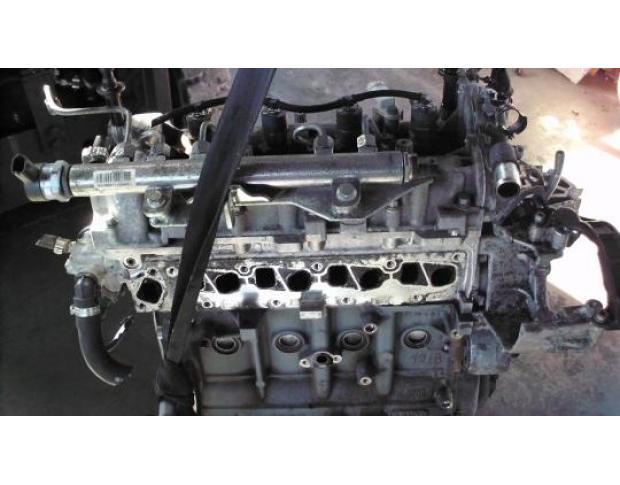 motor fiat doblo 1.3multijet 199a2000