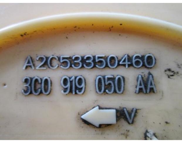 vindem 3c0919050aa pompa electrica rezervor vw passat 2.0tdi bmm