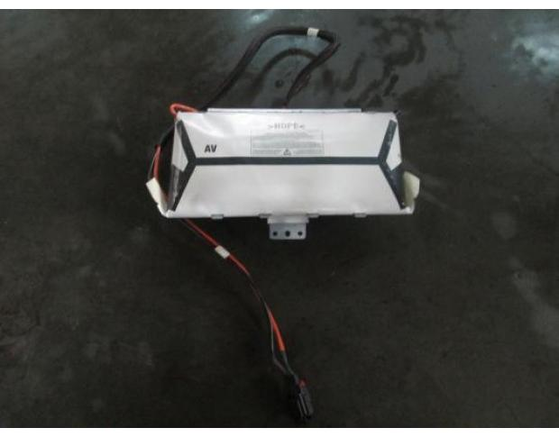 vindem airbag pasager 9654001180 peugeot 307 1.6hdi 9hz