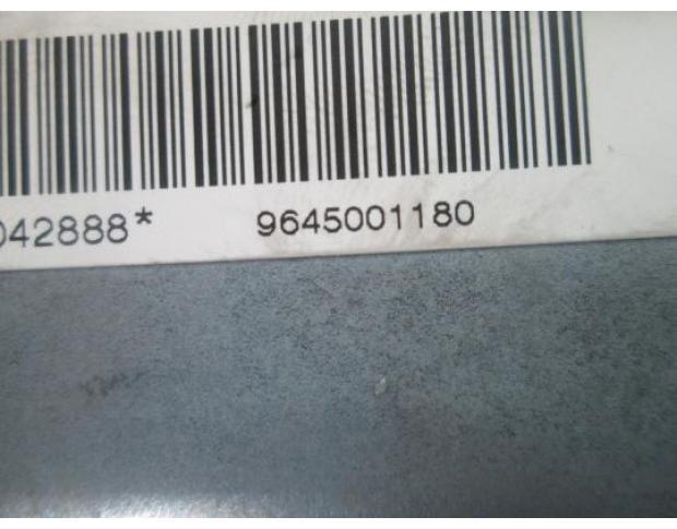 vindem airbag pasager 9654001180 peugeot 307 1.6hdi sw