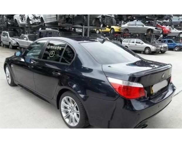 vindem airbag pasager bmw 530 e60