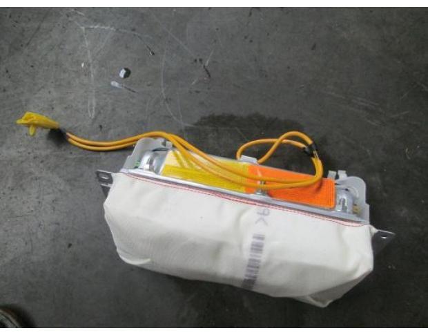 vindem airbag pasager fiat stilo 1.4 16v cod 517341670