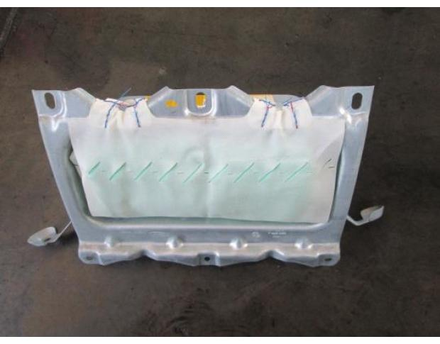 vindem airbag pasager ford focus 1.8tdci cod 6m51a042b84bb