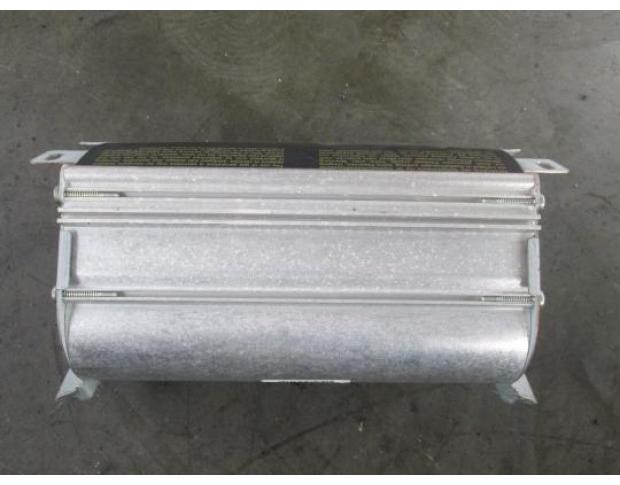 vindem airbag pasager mercedes c 200 kompressor cod 2038602905