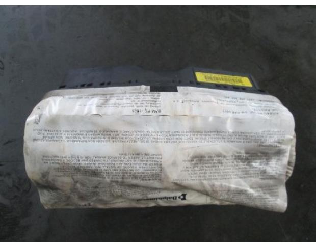 vindem airbag pasager opel corsa d 1.4b