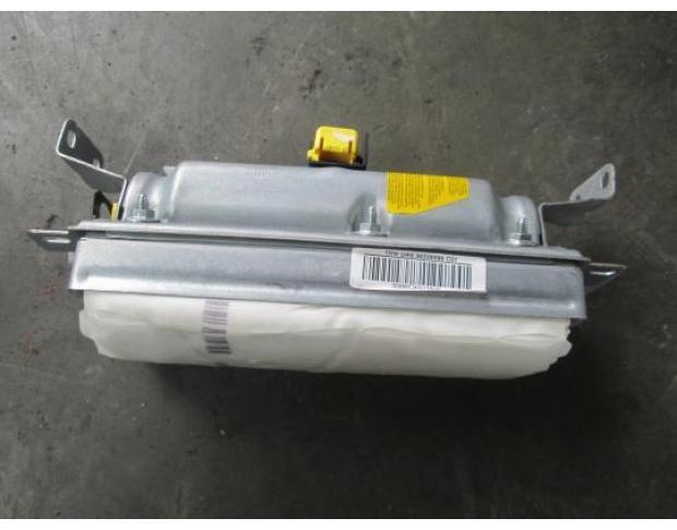 vindem airbag pasager vw polo 9n 1.2 12v cod 6q0880204c
