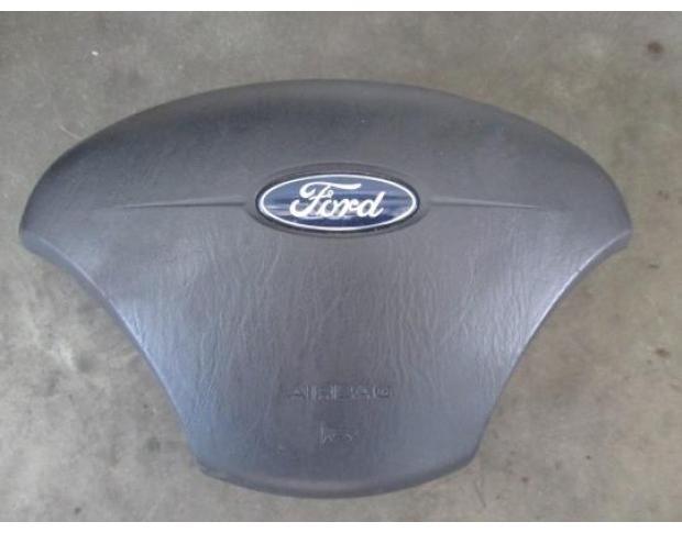 vindem airbag volan ford focus 1 1.8tdci ffda cod 2m51a042b85