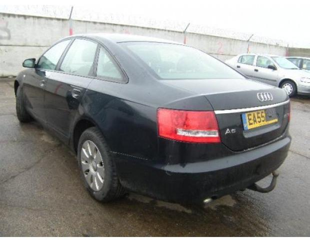 vindem alternator de audi a6 2.0tdi