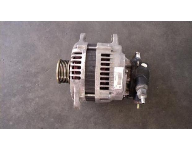 vindem alternator opel astra h 1.7cdti