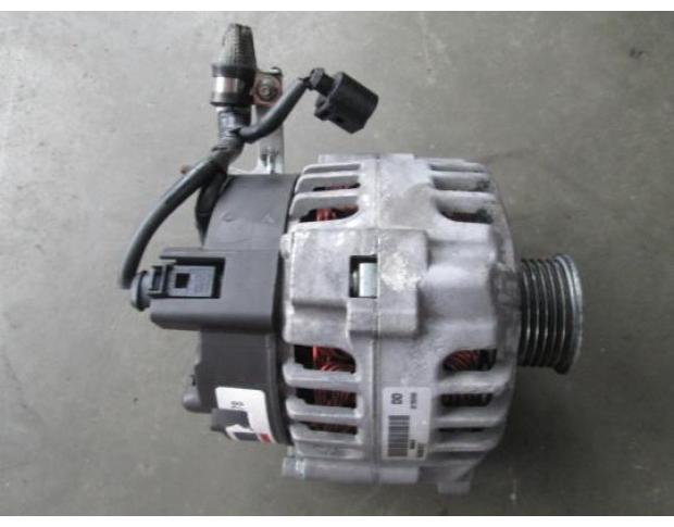 vindem alternator seat ibiza 1.2 azq