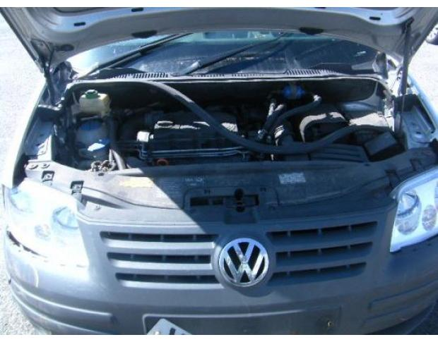 vindem alternator vw caddy 1.9tdi bls