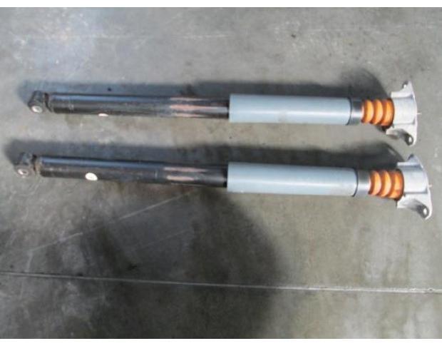 vindem amortizor spate 4m5118080aaf ford focus 2 1.8tdci
