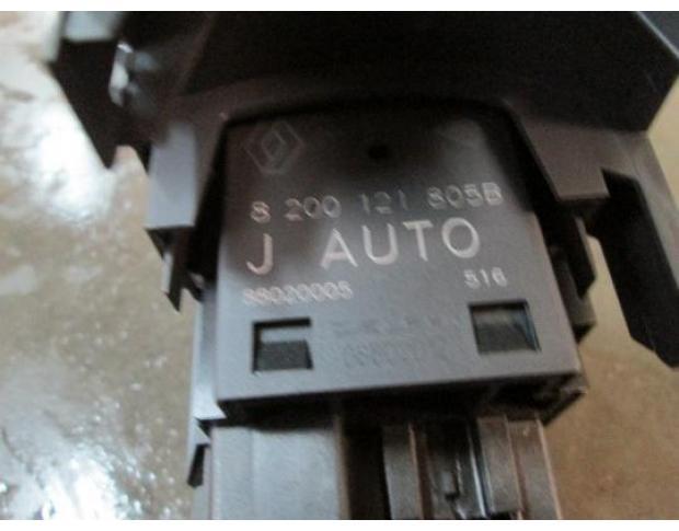 vindem bloc lumini 8200121805b renault megane 2 1.9dci f9ql