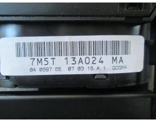 vindem bloc lumini ford focus 1.8tdci kkda cod 7m5t13a024ma
